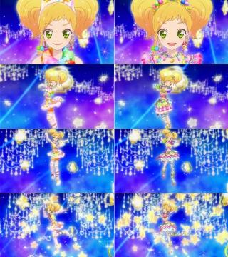 stars_67_kime.jpg