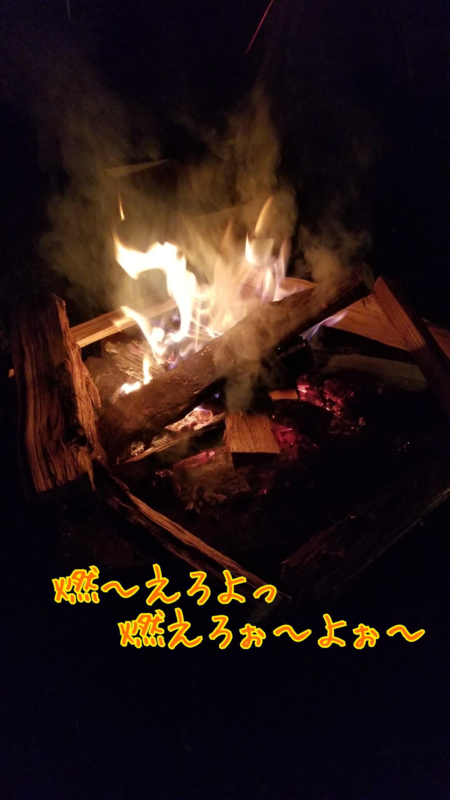 20170918154755be0.jpg
