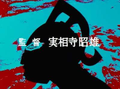 seven_no43_02.jpg
