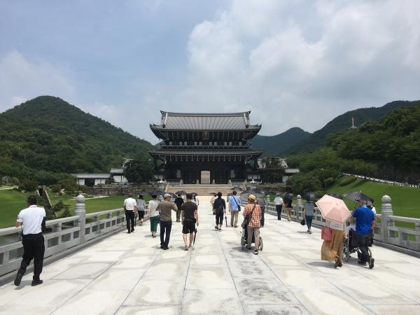 170716-念佛宗無量壽寺 (2)