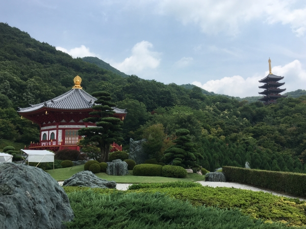 170716-念佛宗無量壽寺 (4)