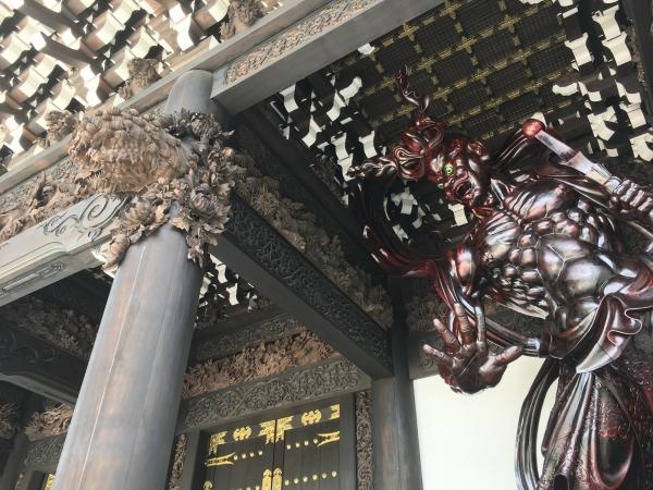 170716-念佛宗無量壽寺 (3)