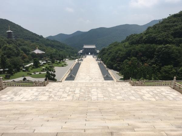 170716-念佛宗無量壽寺 (6)