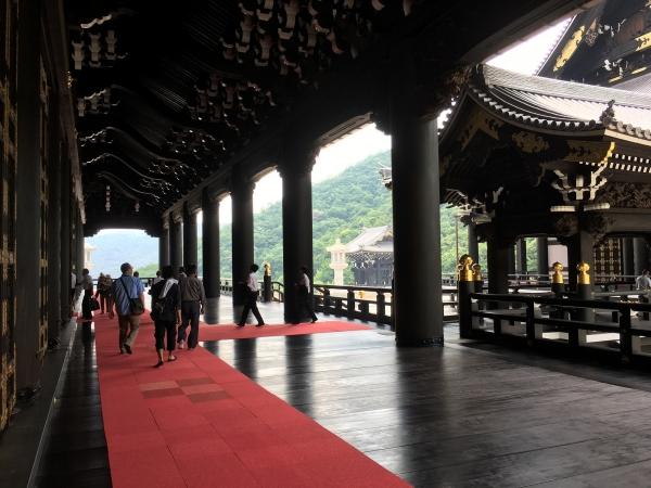 170716-念佛宗無量壽寺 (10)