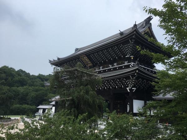 170716-念佛宗無量壽寺 (11)