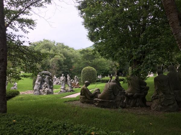 170716-念佛宗無量壽寺 (13)