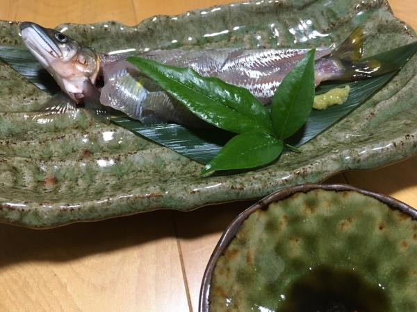 170811-宮川会2017 (2)
