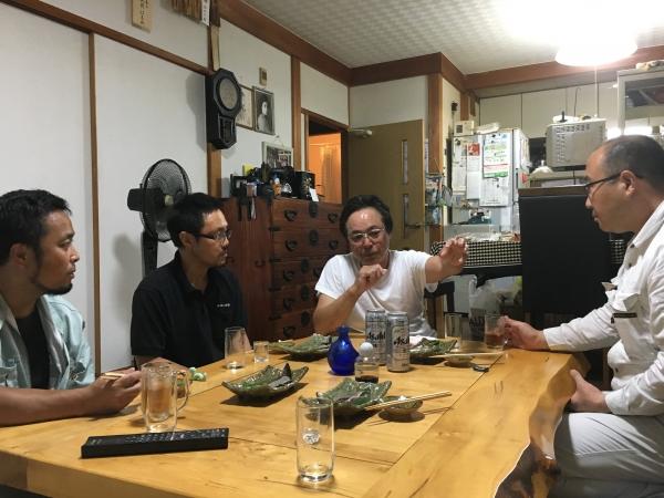 170811-宮川会2017 (3)