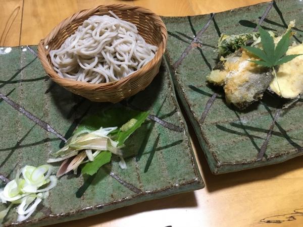 170811-宮川会2017 (5)