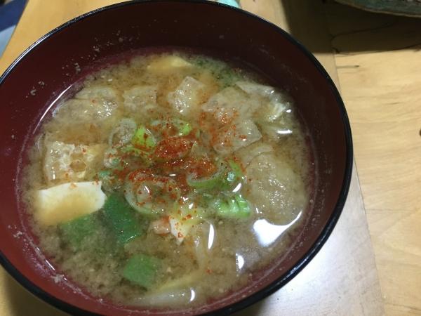 170811-宮川会2017 (9)