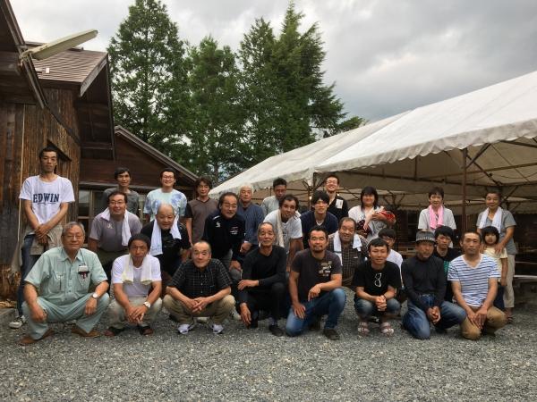 170814-ごとむしの会盆会