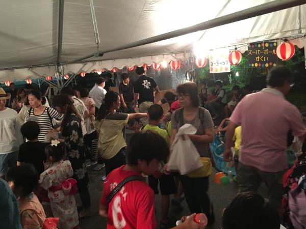170819-夏夜祭2017 (5)