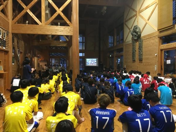 170827-加子母木匠塾2017閉校式