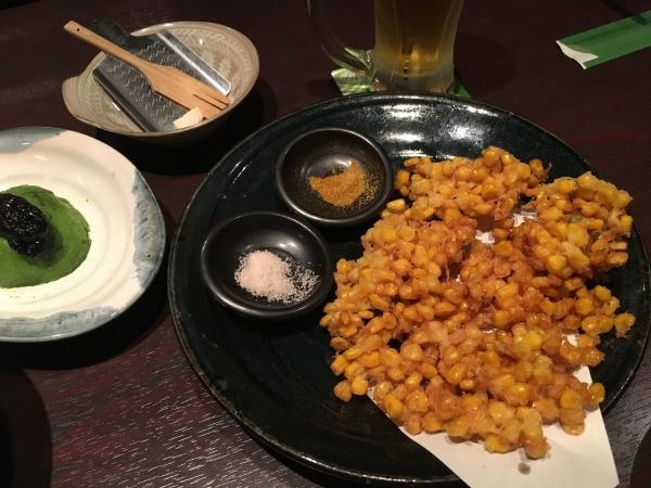 170919-小樽食堂
