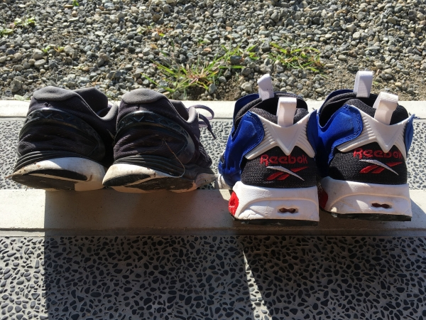 170924-Nike to Reebok