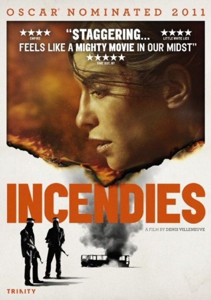 Incendies_00S.jpg