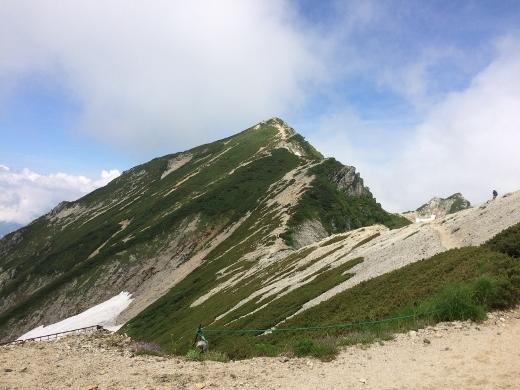 7_19唐松岳登山 (7) (520x390)