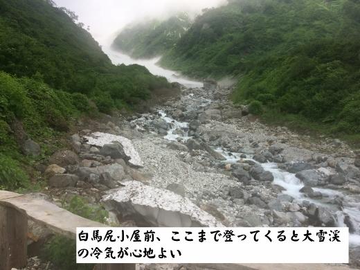 7_31猿倉バイクラン白馬尻まで (2) (520x390)