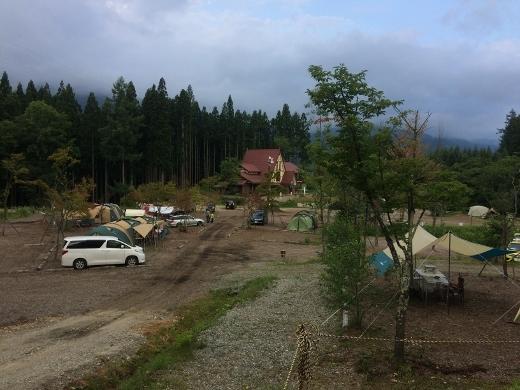 8_11ワサビ園オートキャンプ場 (2) (520x390)