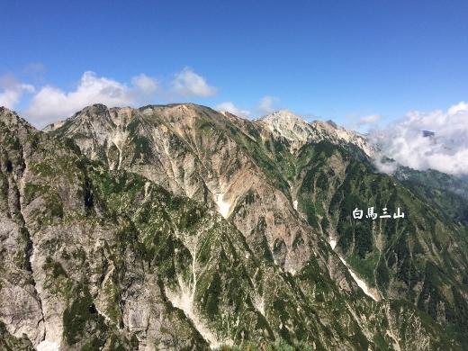 2017_9_10唐松岳登頂 (1) (520x390)