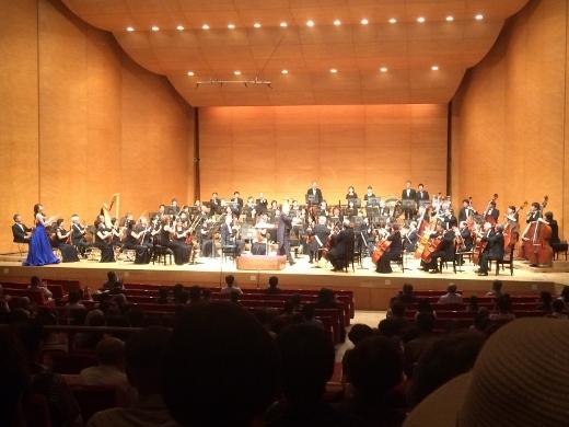 918長野フィルコンサート (520x390)