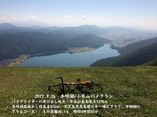 926小熊山バイクラン (1) (520x390)
