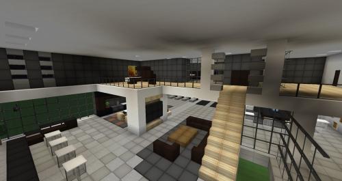 singlehouse21.jpg
