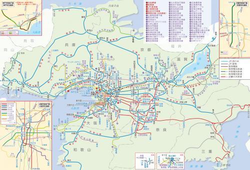 map_006kantoukouikirosenzu_convert_20170921205820.jpg