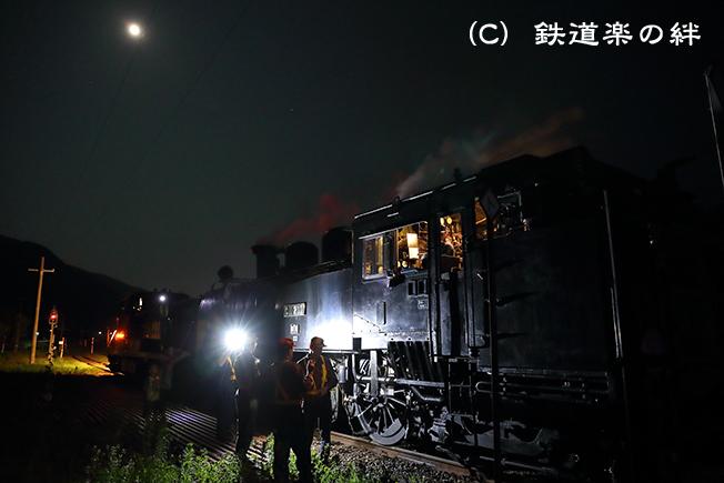 20170708芦ノ牧温泉駅021DX2