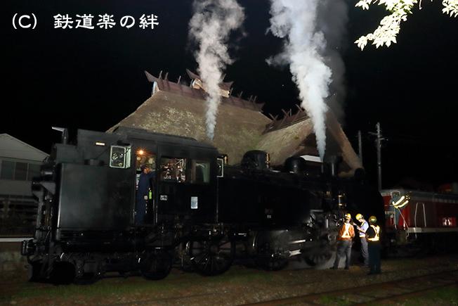 20170709湯野上温泉駅041DX2