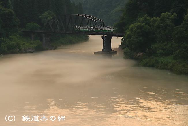 201070715会津水沼011DX2