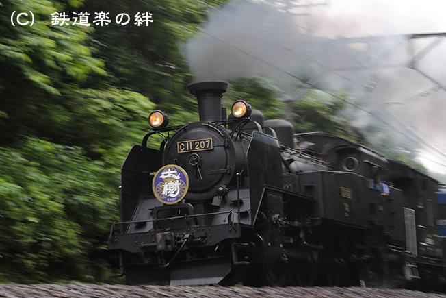 20170730小佐越041DX2