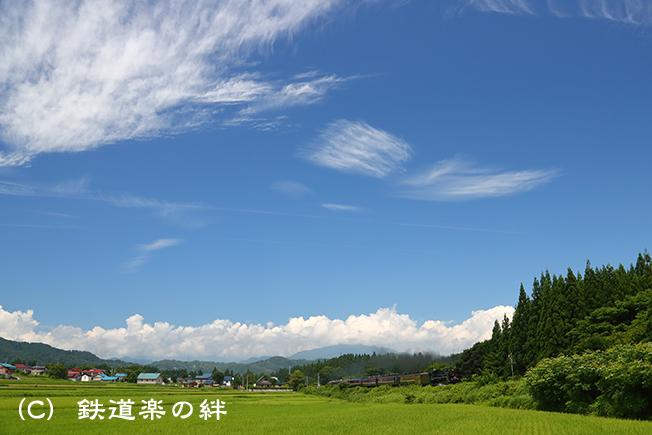 20170805上野尻021DX2