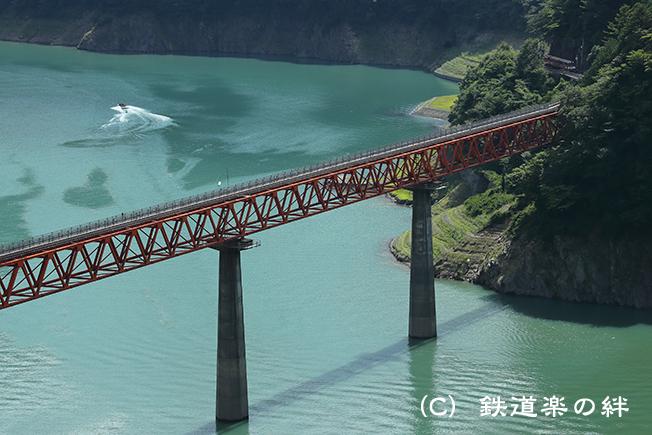 20170826奥大井湖上011DX2