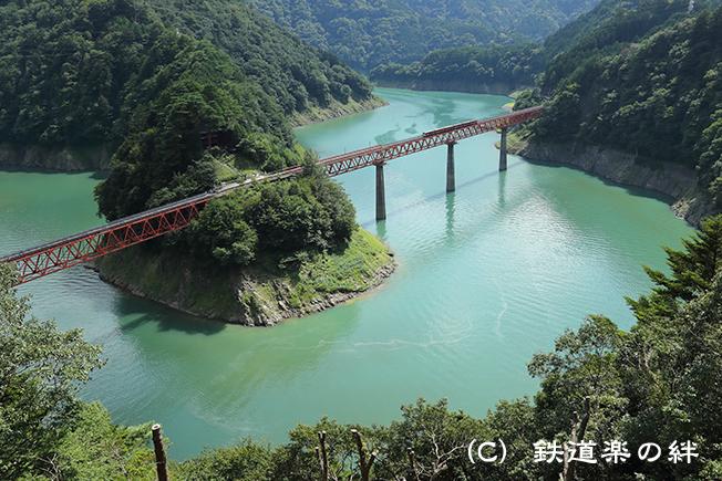 20170826奥大井湖上021DX2