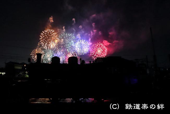 20170826新金谷041DX2