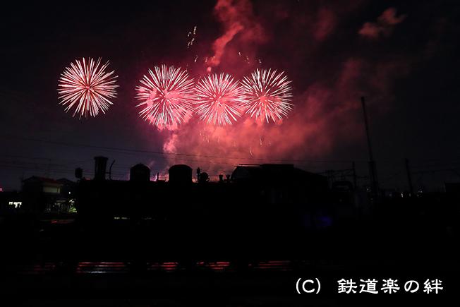 20170826新金谷121DX2