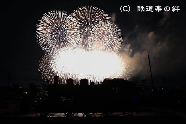 20170826新金谷181DX2