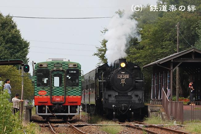 20170827西田井1DX2
