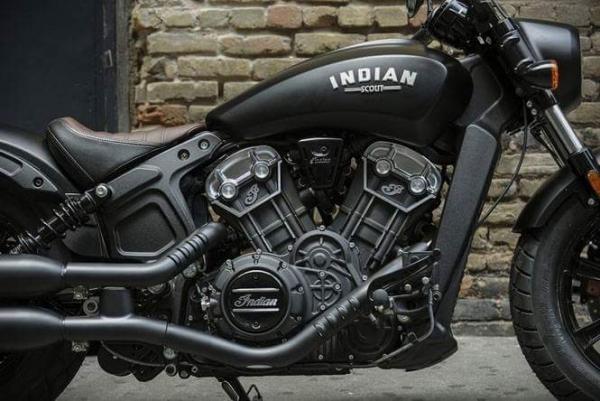 170723インディアン01