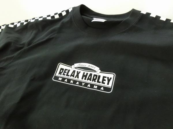 170808_2Tシャツ