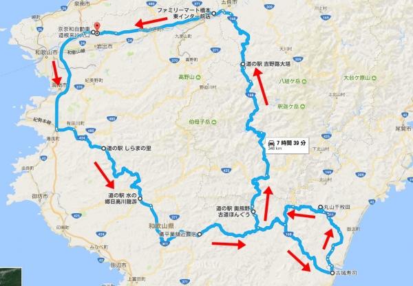 170811の地図1