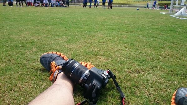 170827_02 camera