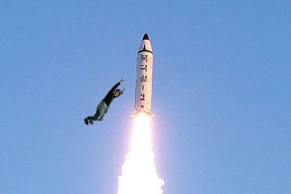 170829ミサイル01