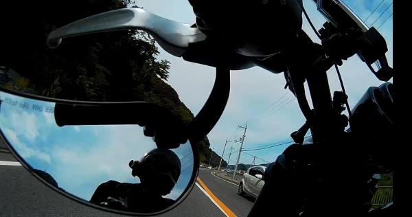 00バイク