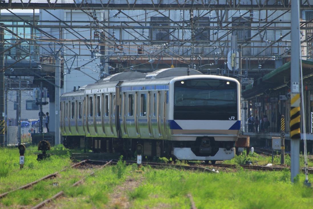 8N0A0038.jpg