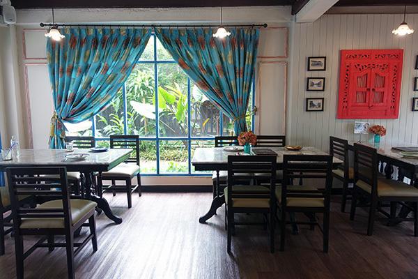 Phuket town_プーケットタウン_トンロー_南タイ料理01