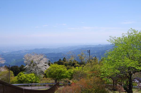 堂平山25