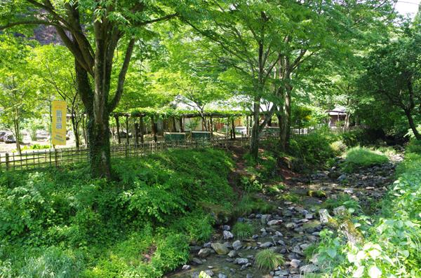 釜伏山と登谷山01