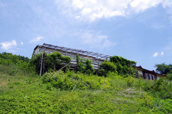 釜伏山と登谷山26